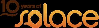 Solace UK
