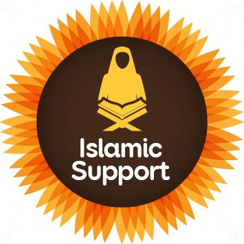 Islamic Support