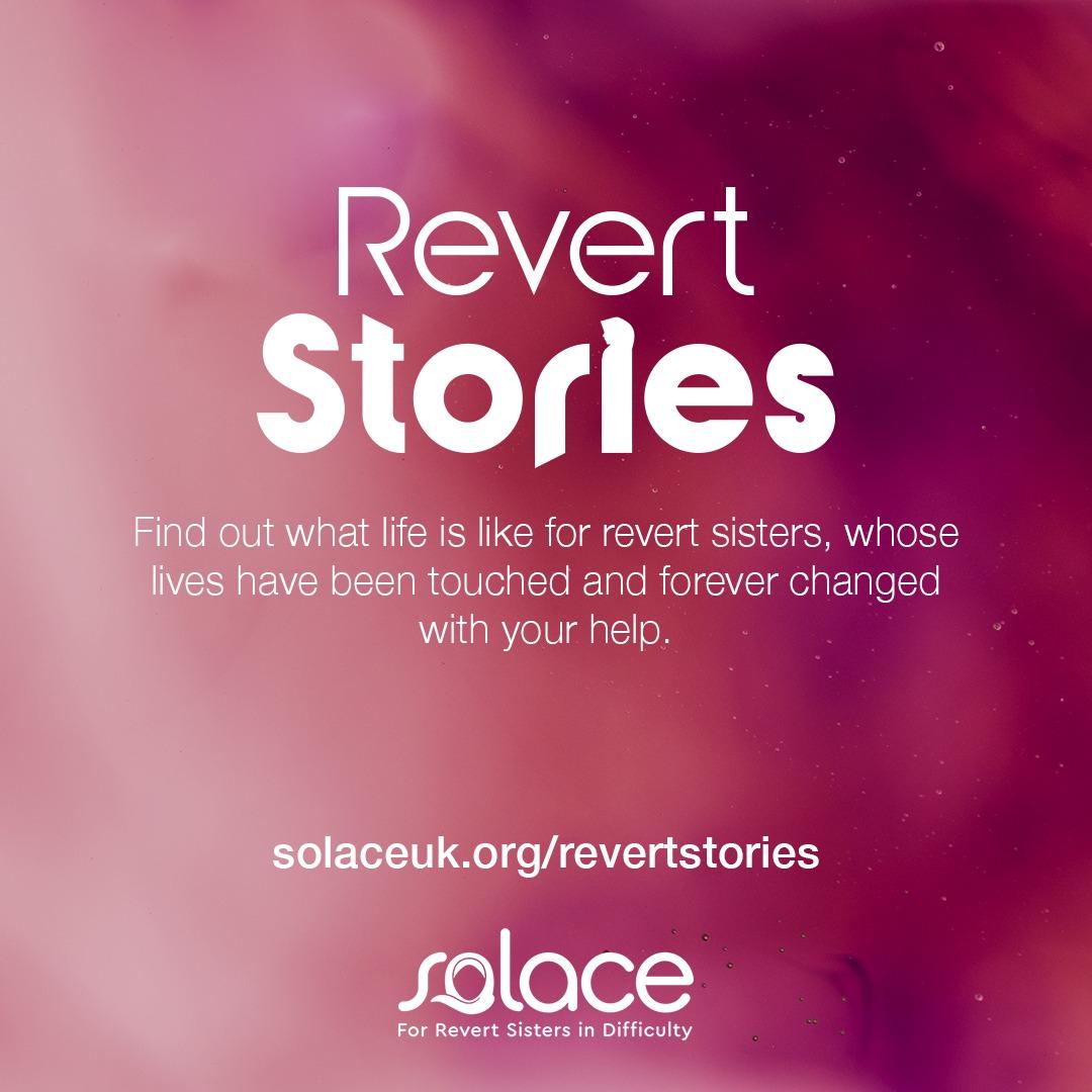 Revert Stories